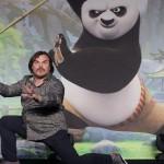 Comcast cumpăra DreamWorks Animation pentru  3,8 miliarde de dolari