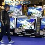Foxconn definitivează preluarea Sharp