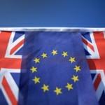 FMI: Brexit ar putea provoca daune grave