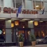 S-a creat cel mai mare lanț hotelier din lume