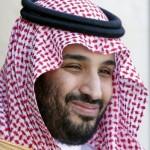 Prețurile petrolului s-au prăbuşit după comentariile Arabiei Saudite