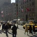 SUA creează 215.000 locuri de muncă în luna martie