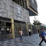 Petrobras a renunţat la 12, 000 de locuri de muncă