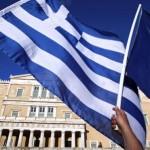 Grecia cere explicaţii FMI asupra unor scurgeri de informaţii privind salvarea acesteia
