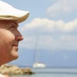 Vitamina D, benefică pentru oamenii cu boli de inimă