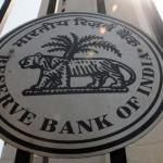 India reduce ratele dobânzilor la minimul ultimilor cinci ani