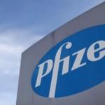 Pfizer abandonează afacerea în valoare de 160 miliarde de dolari cu Allergan