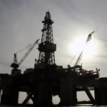 Angola cere ajutor financiar de la FMI