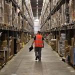 Productivitatea muncii din Marea Britanie a scazut la finalul anului 2015