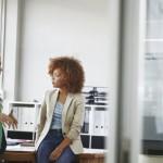 Egalitatea între sexe la locul de muncă ar adăuga mii de miliarde la economia Statelor Unite