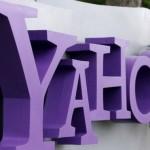Proprietarul Daily Mail intreresat de preluarea companiei Yahoo