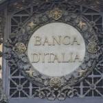 Italia stabilește un fond de salvare a băncilor