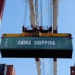 Activitatea comercială din China depăşeşte asteptările