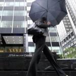 Autoritățile de reglementare din SUA resping planurile de criză a celor mai mari bănci