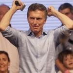 Argentina a primit aprobarea de la tribunalul din SUA pentru a face plata datoriilor