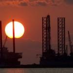 Nesiguranţa creşte pe summitul de petrol programat la Doha