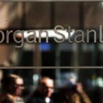 Profiturile Morgan Stanley s-au injumătatit