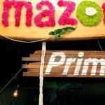 Amazon oferă un nou model de abonament pentru a depăsi Netflix