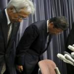 Birourile Mitsubishi investigate în urma falsificării datelor privind consumul de combustibil