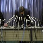 Mitsubishi recunoaşte că a falsificat testele pentru eficienţa consumului de carburant