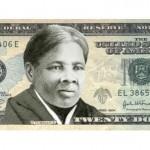Pentru prima oara o femeie de culoare va apărea pe noua bancnotă de 20 de dolari