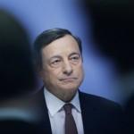 Banca Centrală Europeană menține ratele dobânzilor neschimbate