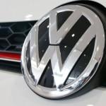 VW va plăti dublu scandalul emisiilor de carbon