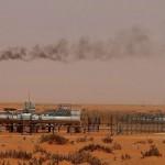 Arabia Saudita este de acord cu noile reforme pentru a reduce dependenta de profiturile petroliere