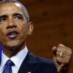 Obama face apel pentru o unitate europeană mai puternică