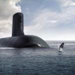 Franţa a câştigat contractul cu Australia pentru a-i construi 12 submarine