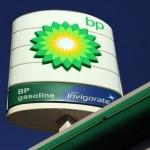 Preţul scăzut al petrolului impinge BP la o pierdere de 485 milioane de dolari