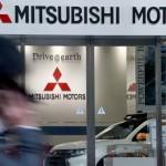 Mitsubishi recunoaste că a folosit metode incorecte de testare încă din 1991