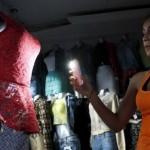 Venezuela introduce săptămâna de lucru de două zile pentru a face față crizei energetice
