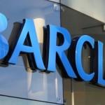 Profitul Barclays a scăzut cu 25%