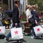 .Creșterea economică din SUA a incetinit la 0,5%, în primul trimestru din 2016