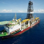 Shell a anunțat schimbări majore după preluarea BG