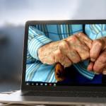 Un computer va putea prezice moartea