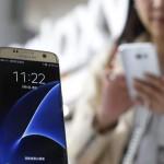 Început fulminant de an pentru Samsung