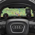 Audi & Co. Vor să renunțe la Google