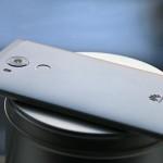Huawei înregistrează un salt în vânzări