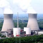 Virus informatic descoperit într-o centrală atomică
