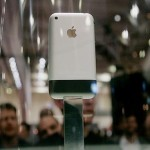 Apple va vinde în curând iPhone-ul cu numărul un miliard