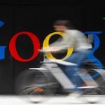Microsoft și Google încheie un acord de pace
