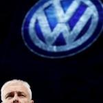 Protecția consumatorului din SUA dă în judecată Volkswagen