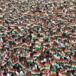 Recensământ în India