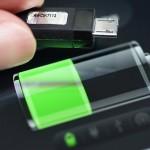 Închiderea aplicațiilor de pe mobil nu economisește bateria