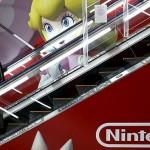 Nintendo anunță o nouă consolă