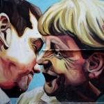 FMI sporește presiunea pe Tsipras și Merkel
