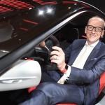 Opel este pe drumul către profit