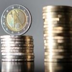 În toată Uniunea Europeană deficitele naționale au scăzut